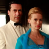 La slection bi-annuelle des critiques US : Mad Men lue meilleure srie, Do Not Disturb est la pire