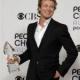 People's Choice Awards 2009 : des prix pour House, Mon Oncle Charlie, The Mentalist et… Heroes