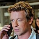 [Audiences US] Mar 06/01 : Nouveau record pour The Mentalist !