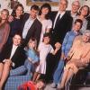"""NBC adapte """"Portrait craché d'une famille modèle"""""""