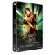 Cette semaine en DVD : Gossip Girl, Nip/Tuck, Robin des Bois, Inspecteur Barnaby…