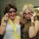Ronna et Beverly, le nouveau projet de la créatrice de Weeds