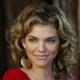 La CW renouvelle cinq séries dont 90210 et Smallville