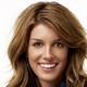 Ce mardi aux USA : Fringe, 90210, FBI Portés Disparus, NY Unité Spéciale, Leverage…