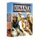 Du 23 au 28 février en DVD : Bonanza, Dr. Quinn, Hercule, Xena, Mission Casse-Cou