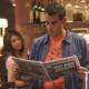ABC retarde le lancement de Cupid, NBC modifie son planning
