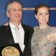 Directors Guild Awards 2009 : les résultats