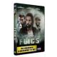 Du 16 au 21 février en DVD : Flics