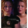 Promo : Gossip Girl Saison 2 (March Sweeps)