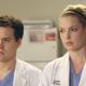 La créatrice de Grey's Anatomy nie les départs de Heigl et Knight