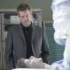 [Audiences US] Lun 16/02 : La FOX leader grâce au Dr House, petite fin de saison pour Worst Week