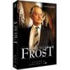 Du 2 au 7 février en DVD : Rescue Me, Inspecteur Frost, Futurama, Ma sorcière bien-aimée