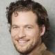 Casting en séries : De Men in Trees à Mercy, des acteurs en ligne de mire