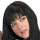 Ce jeudi aux USA : Les Experts, Ugly Betty, 30 Rock, Urgences, Burn Notice…