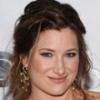 Casting en séries : Mark Valley dans Human Target, Kathryn Hahn dans Ab Fab