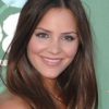 Katharine McPhee dans Les Experts Manhattan, Kristen Bell dans Party Down