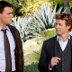 [Audiences US] Mar 10/02 : The Mentalist revient au plus haut