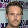 Casting en séries : Michael Vartan dans Time Heals, on recrute chez Happy Town et Inside The Box