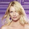 Nicollette Sheridan va quitter Desperate Housewives