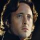 Alex O'Loughlin, de vampire à serial killer