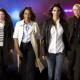 Women's Murder Club le 7 mars sur M6