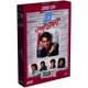 Du 23 au 28 mars en DVD : Samantha Who?, 21 Jump Street, Une nounou d'enfer, Les rues de San Francisco, Durham County…