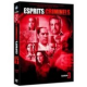 Du 9 au 14 mars en DVD : Esprits Criminels, Scrubs, Will & Grace