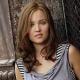 Casting en séries : Mädchen Amick, Chi McBride, Stuart Townsend, Erika Christensen, Jerry Seinfeld, Danny Glover…