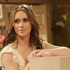 [Audiences US] Ven 27/02 : Ghost Whisperer au top