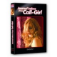 Du 2 au 7 mars en DVD : Journal intime d'une call-girl, Lonesome Dove, Section de recherche