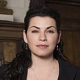 "Julianna Margulies est ""The Good Wife"""