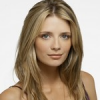 Casting en séries : Mischa Barton dans A Beautiful Life, Joel Gretsch dans V, The Law, Sons of Tucson, Les Experts…