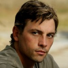 Casting en séries : Skeet Ulrich rejoint Back, A Marriage, House Rules, Day One, Treme…