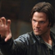 [Audiences US] Jeu 19/03 : Supernatural en meilleure forme que Smallville