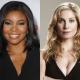 Gabrielle Union rejoint Body Politic et Elizabeth Mitchell intègre le pilote de V