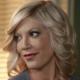 [Audiences US] Mar 14/04 : Pas d'effet Donna pour 90210