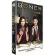 Du 30 mars au 4 avril en DVD : Chuck, Veronica Mars, Bones, Mon Oncle Charlie…