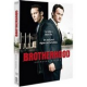 Du 6 au 11 avril en DVD : Brotherhood, Torchwood, La Belle et la Bête…