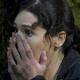 [Audiences US] Jeu 16/04 : Southland résiste, Harper's Island s'effondre