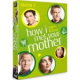 Du 13 au 18 avril en DVD : How I Met Your Mother, Philadelphia, Lassie, Hulk