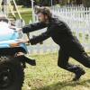 [Audiences US] Mer 29/04 : Moins de 9 millions de fidèles pour le 100ème épisode de Lost