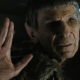"Night Express : Fringe recrute Spock, le final de Prison Break, les retours de ""Dirty"" et Eli Stone, The Goode Family, NY Unité Spéciale…"