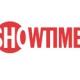 Showtime fait le tri dans ses projets