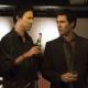 TNT annule Trust Me, Showtime laisse tomber le drama de Tim Robbins