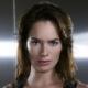 [Audiences US] Ven 10/04 : Le season finale de Friday Night Lights plus suivi que celui de Terminator
