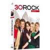 Du 27 avril au 2 mai en DVD : 30 Rock, The Office, Eureka, Star Trek
