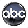 ABC fait le plein de nouveautés et renouvelle Castle, Better Off Ted et Scrubs