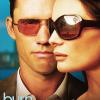 Promo : Burn Notice Saison 3 (affiche)