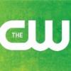 La CW abandonne le dimanche