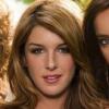La grille 2009/2010 de la CW